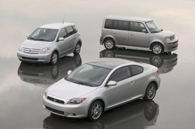 Scion Tc Cheap Killer Automotive Articles Com Magazine